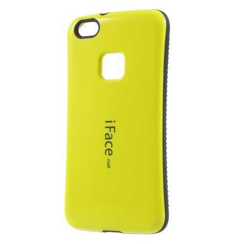 Huawei P30 Lite vs Nokia 6.1 - Confronto completo